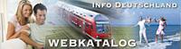 Info-Deutschland-Webkatalog