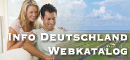 banner_deutschland3.jpg